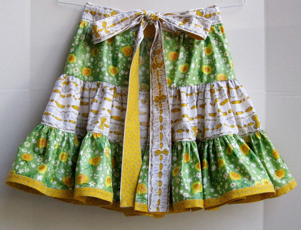 Vintage-inspired-apron-14