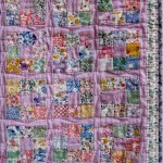 nine-patch-doll-quilt-2