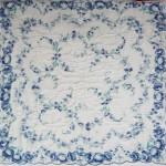 Handkerchief-Quilt---Block-1