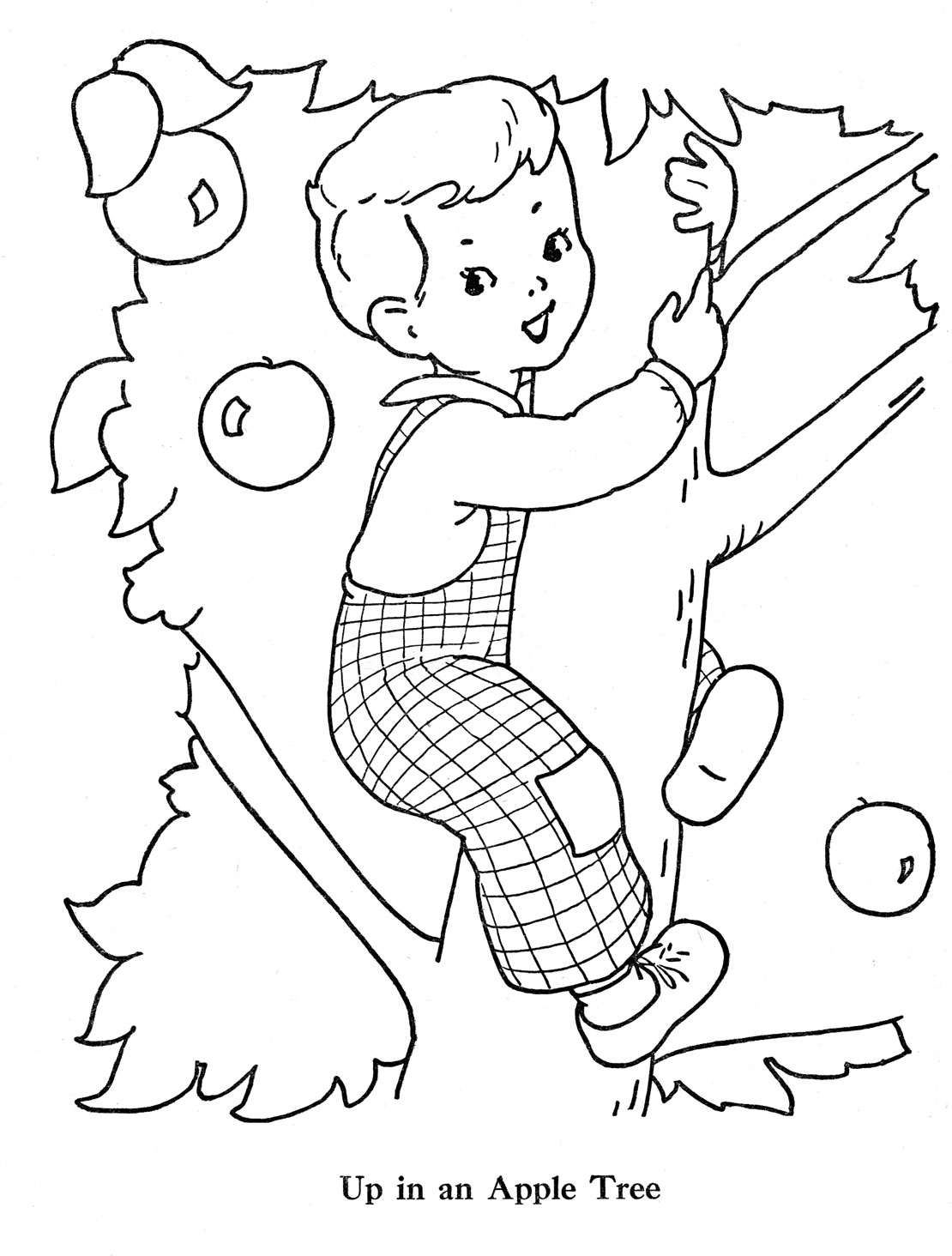 1000 images about coloring old fashion children on Coloring book embroidery