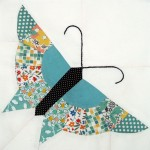 pieced-butterfly-green