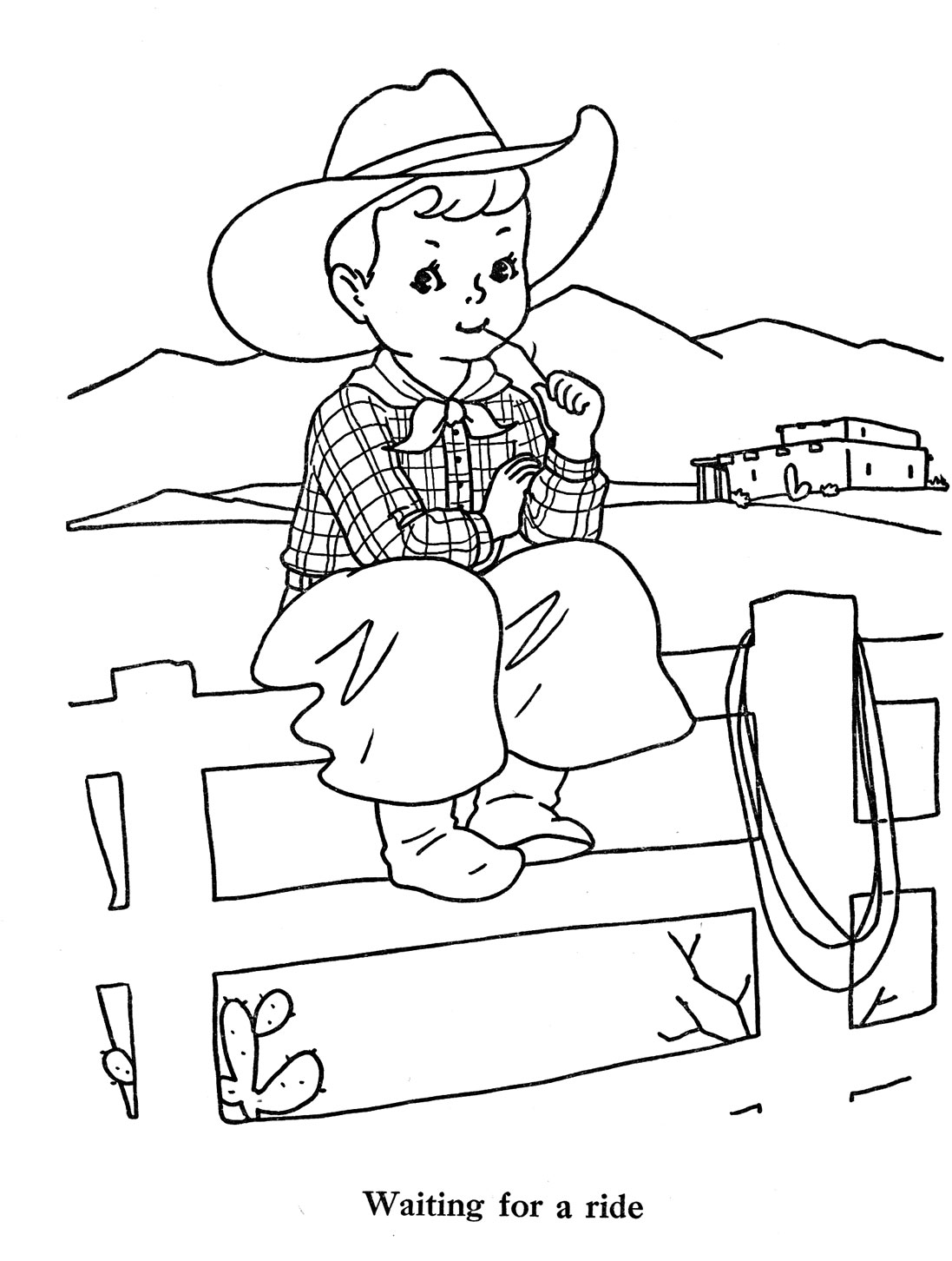 vintage coloring book pages - onesie coloring book coloring pages
