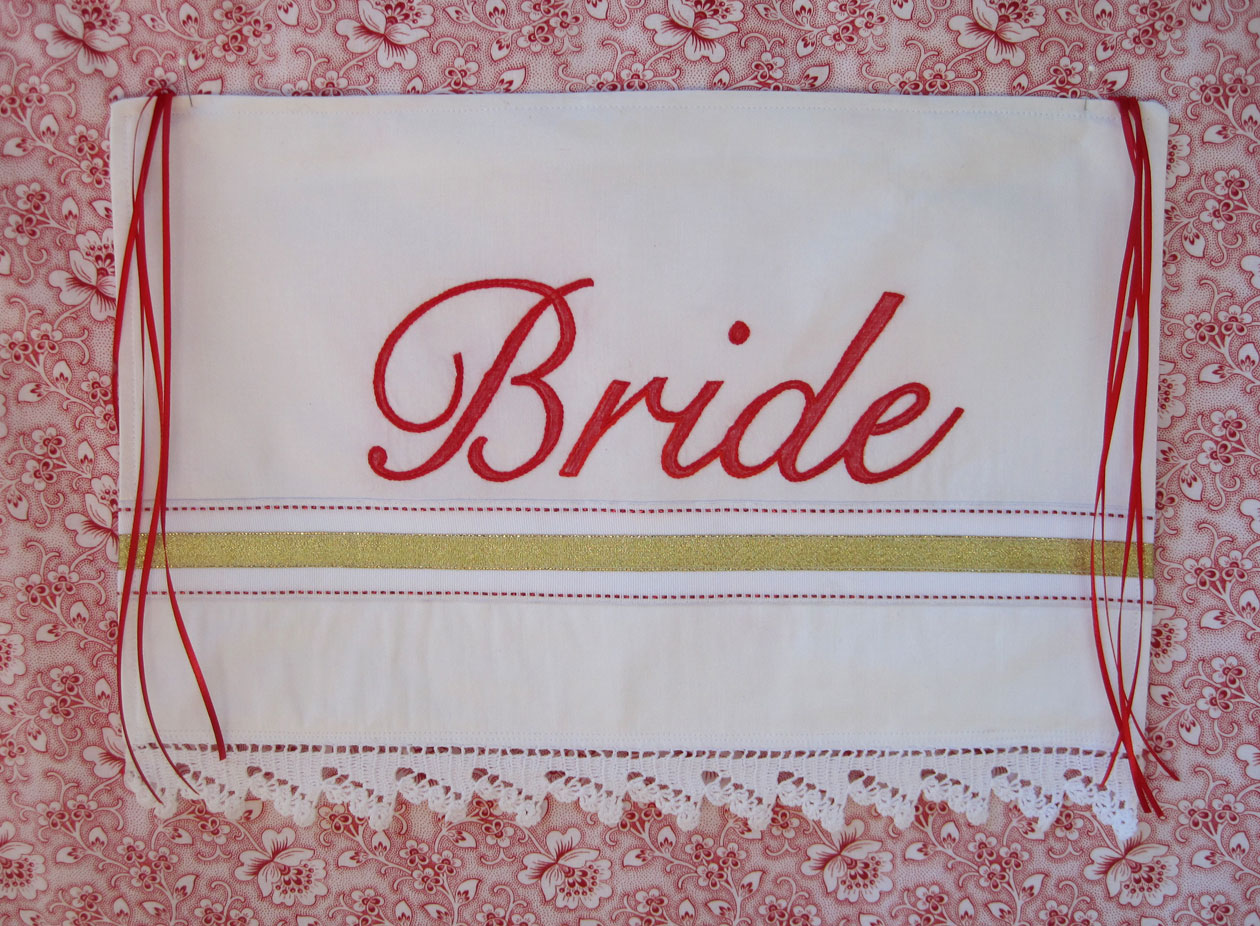Bride-Chair-Back