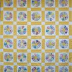 Vintage-Dresden-Plate-Quilt