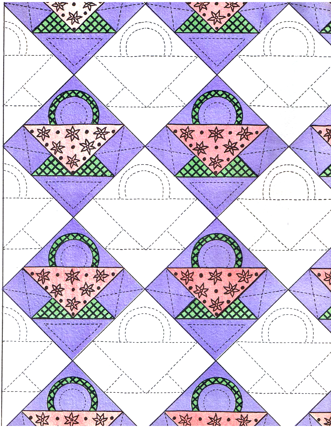 Flower Quilts_Page_24