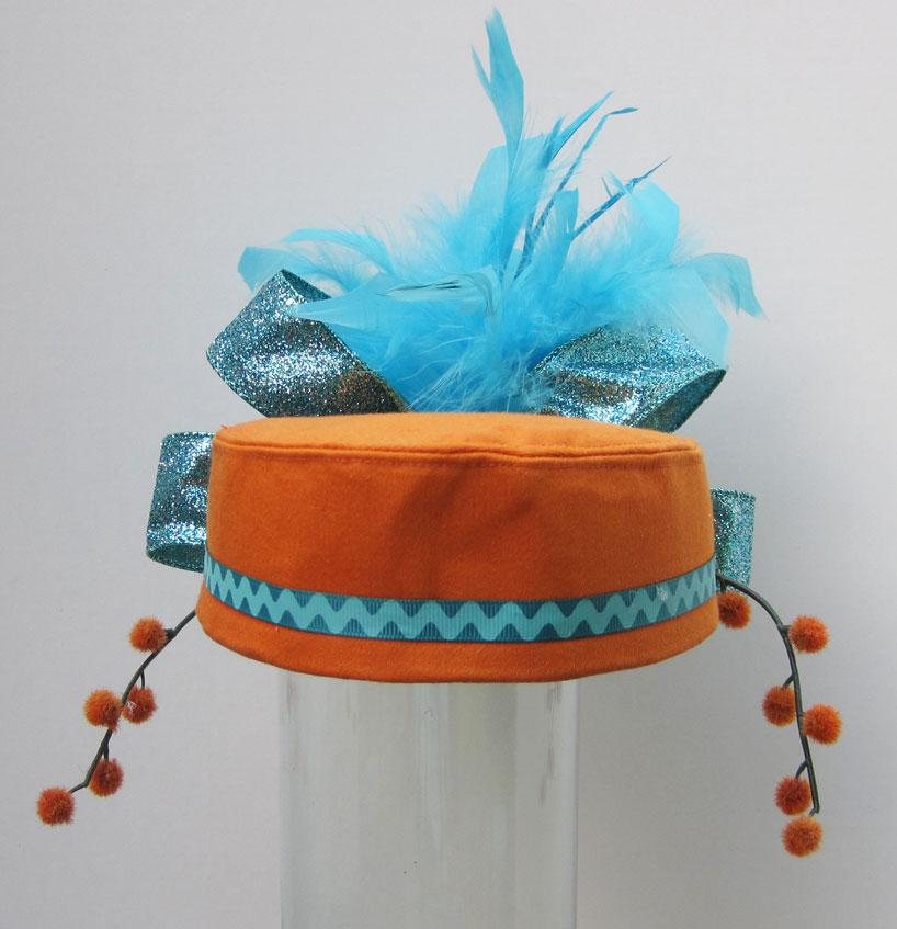 Pillbox-Hat-1