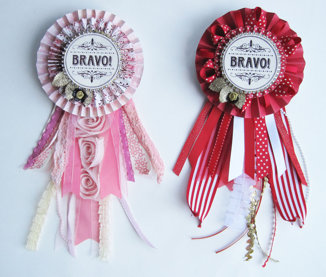 twist off prize ribbons q is for quilter