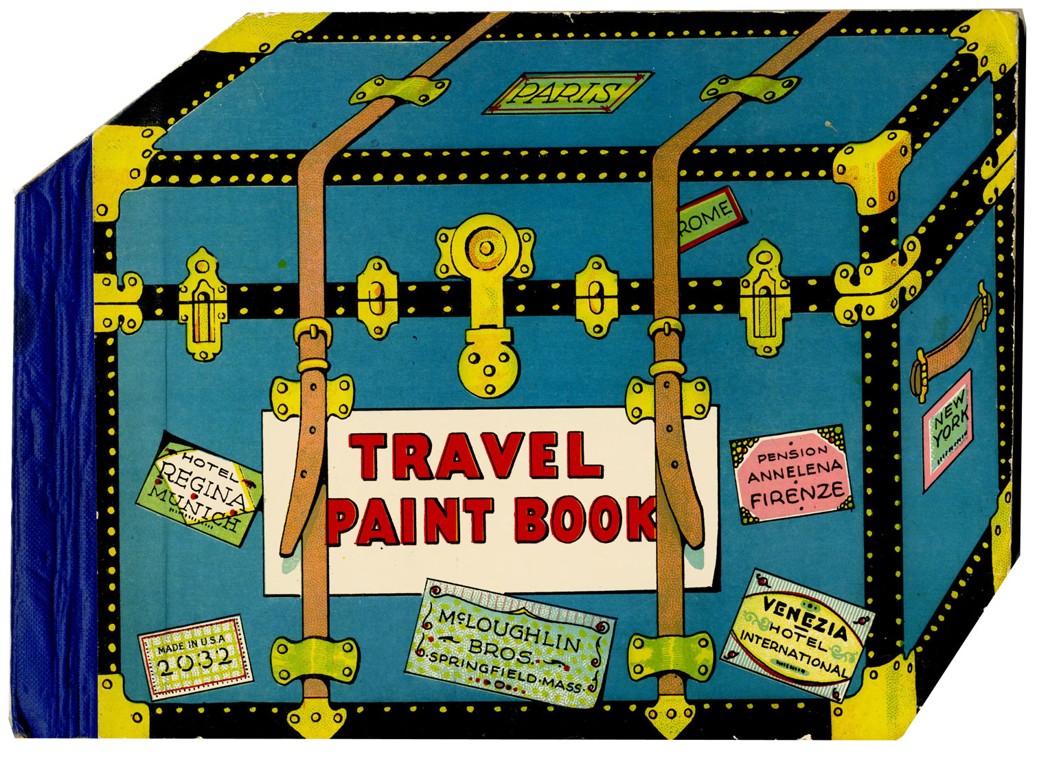 travel-paint-book-cover