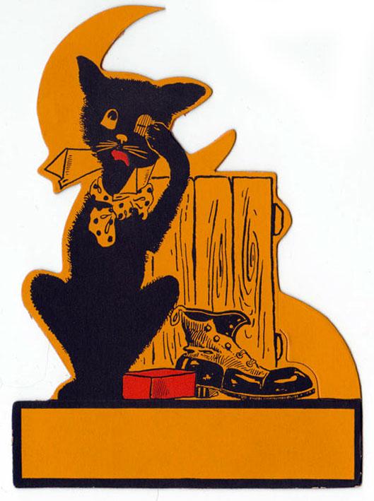 Halloween-Placecard-1