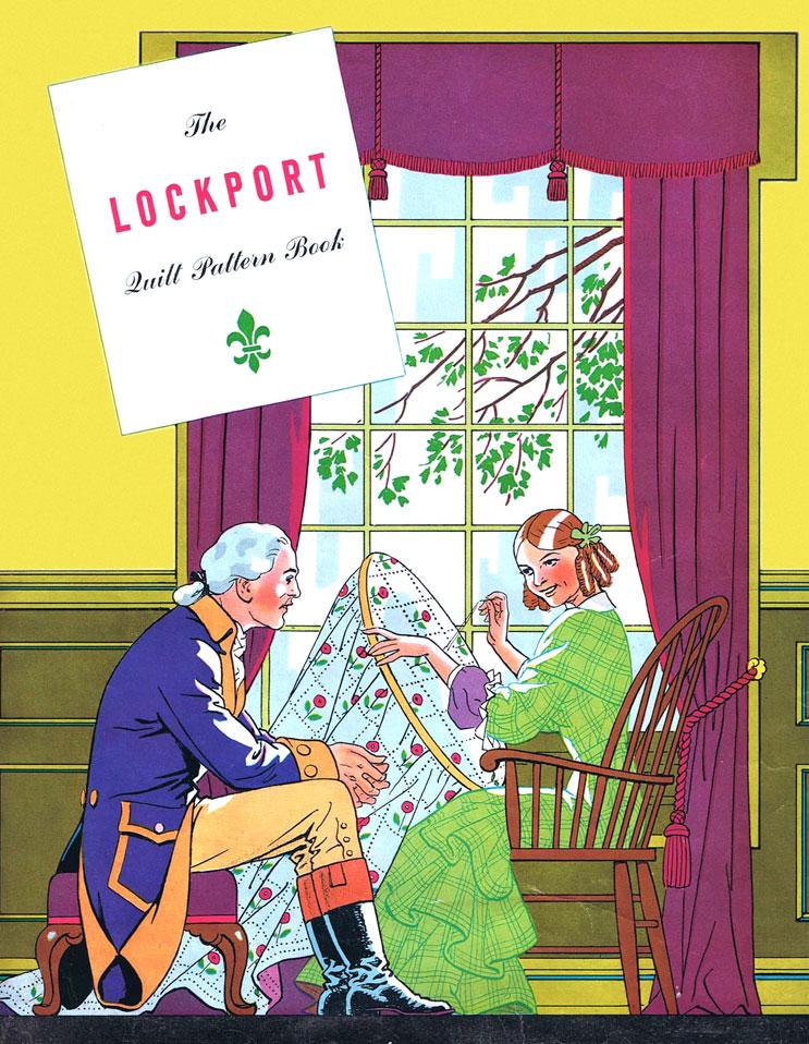 Lockport_Page_01
