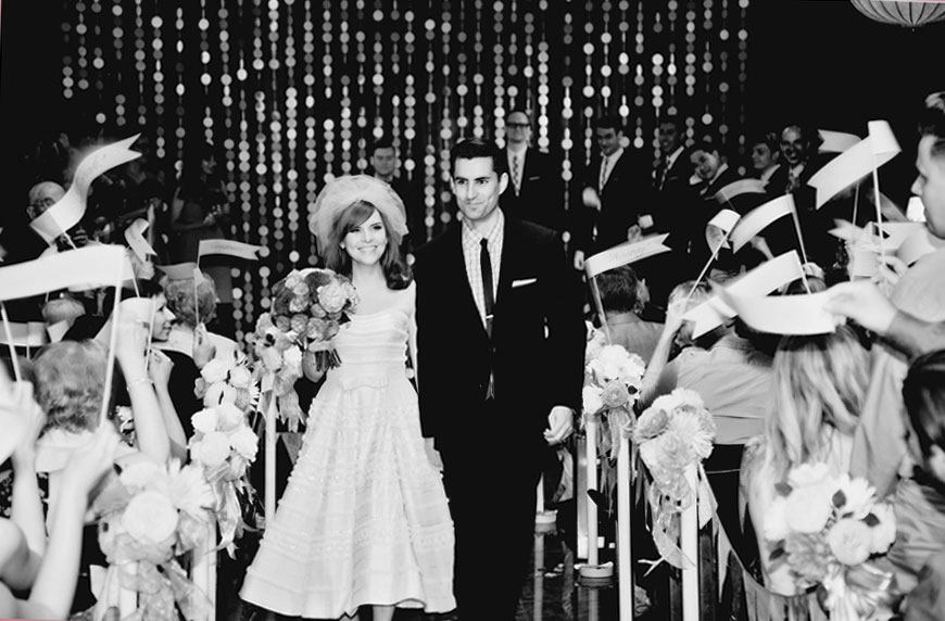 Wedding---happy-couple