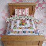 farmhouse-doll-bed-1