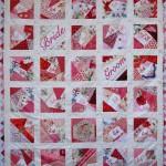 wedding-quilt-5