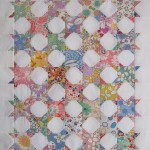 Scrappy-Snowball--Doll-Quilt-1