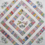 Embroidered-Bunny-Doll-Quilt-1