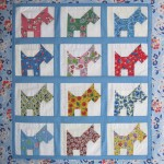 Quilt-Kit-Scottie-1