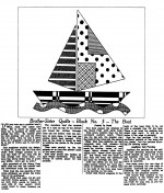 brothe-sister-quilt-boat
