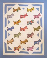 Scottie-Doll-Quilt-Top