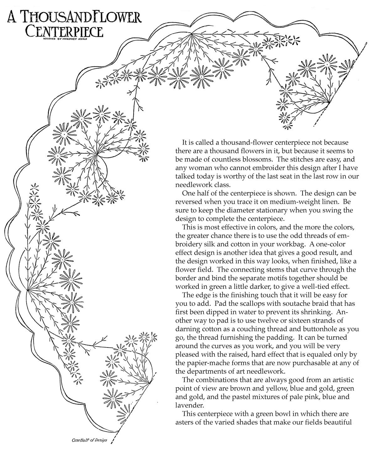 Thousand-Flower-Centerpiece