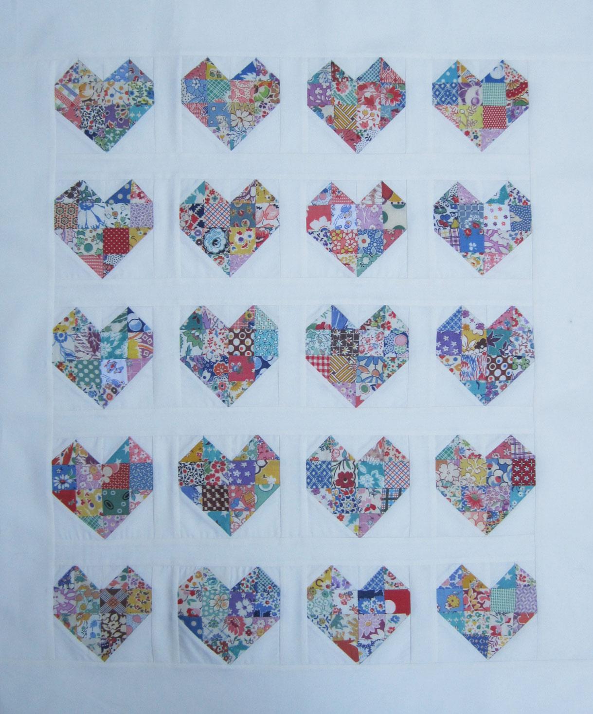 Emily's-Heart-Doll-Quilt-1