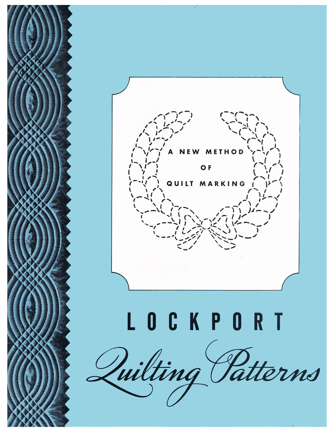Lockport-Quilting-Patterns-1