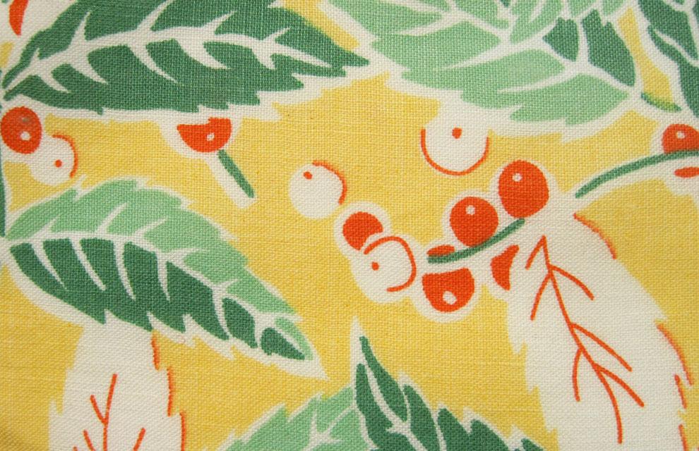 qisforquilter.com-1930-vintage-yellow-fabric-3
