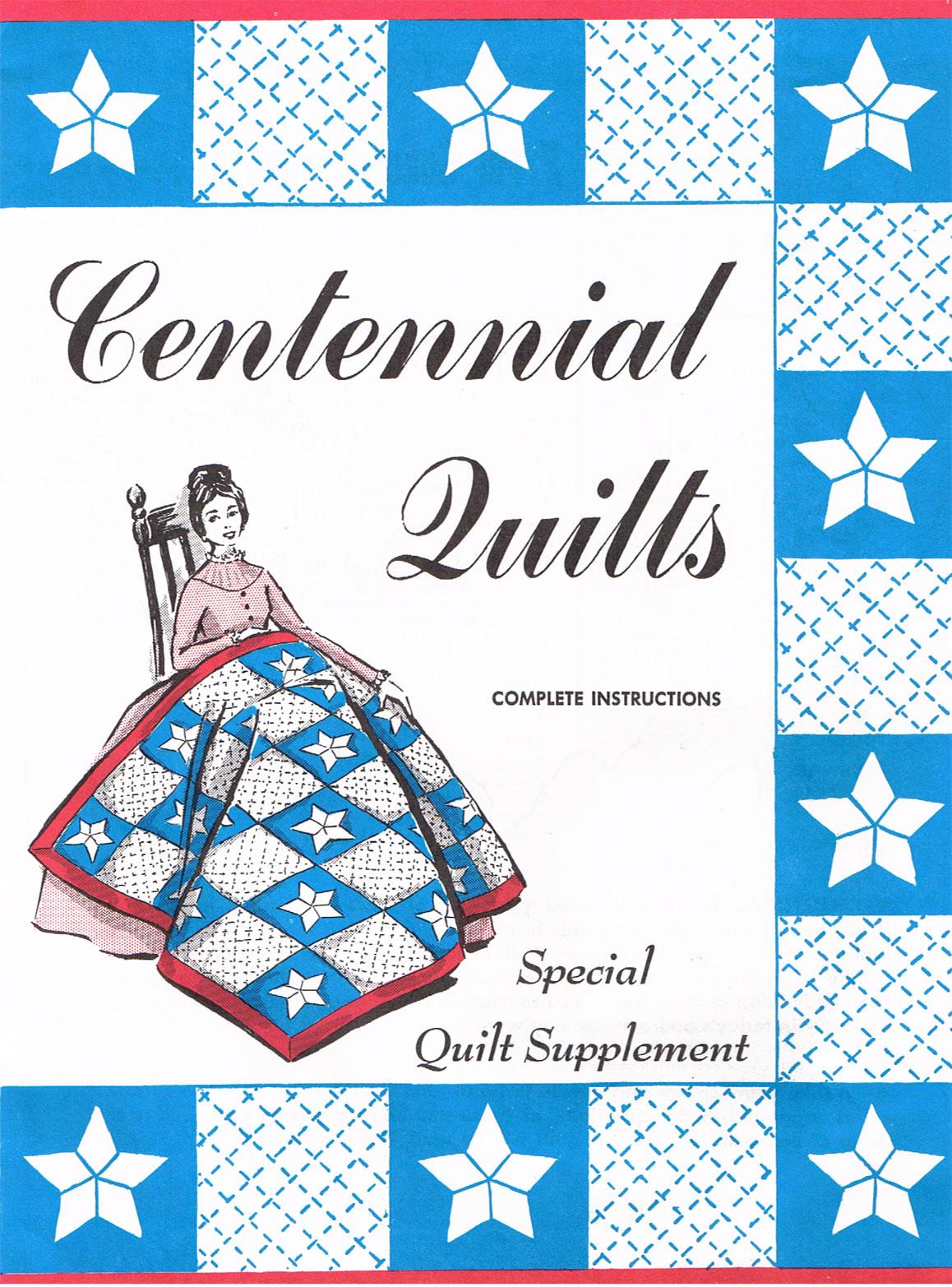 qisforquilter.com-Centennial-Quilts-1