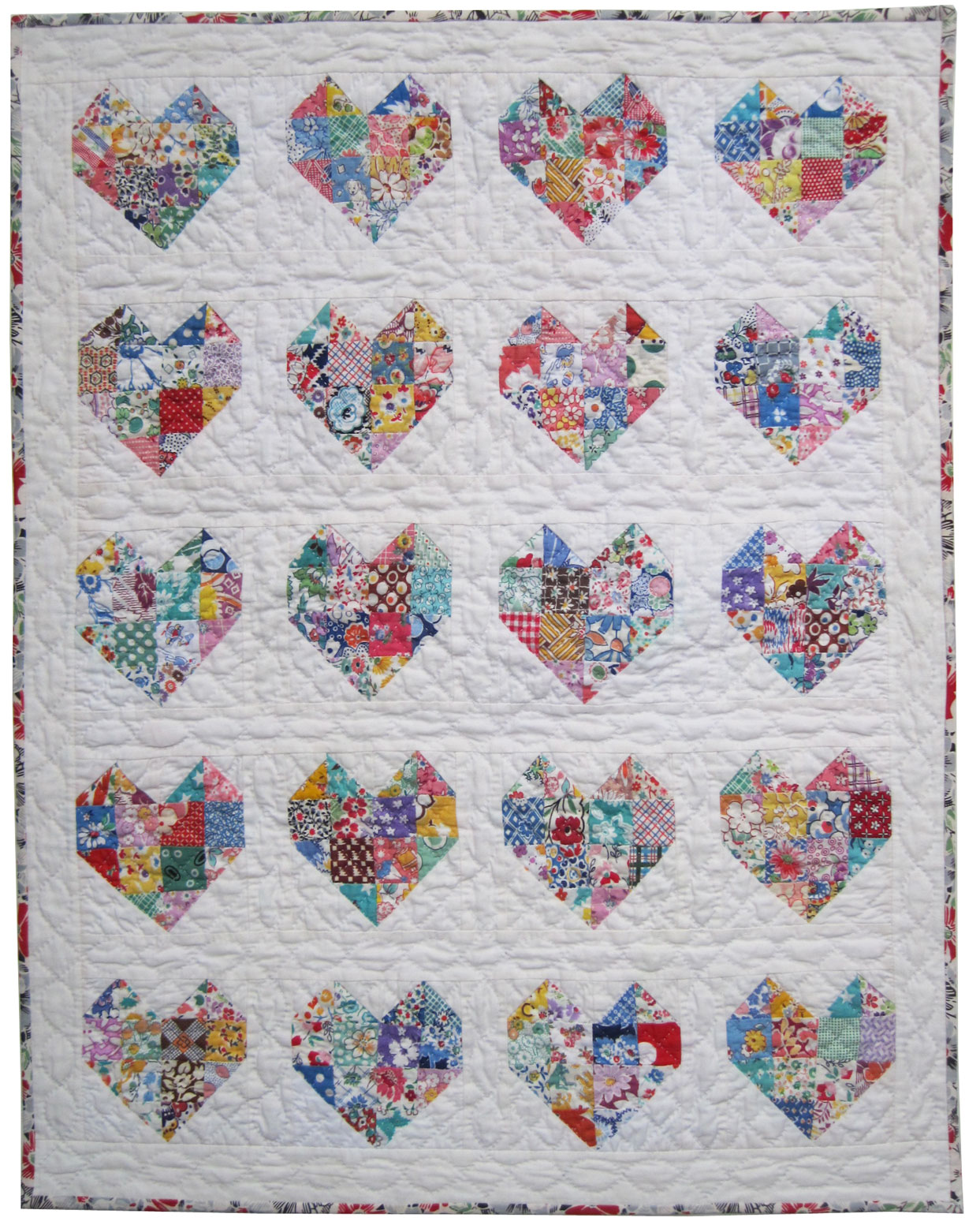 qisforquilter.com-Emily's-Doll-Heart-Quilt-1