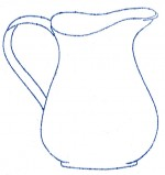 qisforquilter.com-Walker-1598-pitcher
