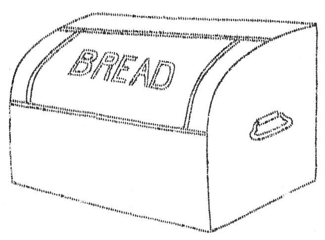 qisforquilter.com-Walker1598-bread-box