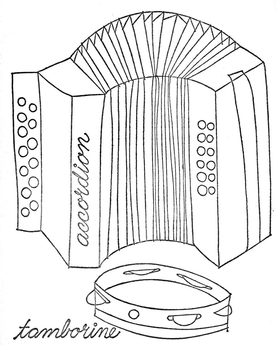 children u0027s books u2013 page 5 u2013 q is for quilter