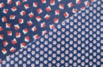 qisforquilter.com-vintage-red-white-blue-fabric-1