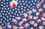 qisforquilter.com-vintage-red-white-blue-fabric-10