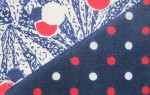 qisforquilter.com-vintage-red-white-blue-fabric-2
