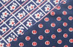 qisforquilter.com-vintage-red-white-blue-fabric-3