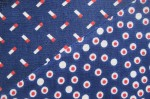 qisforquilter.com-vintage-red-white-blue-fabric-6