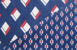 qisforquilter.com-vintage-red-white-blue-fabric-7
