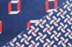 qisforquilter.com-vintage-red-white-blue-fabric-8