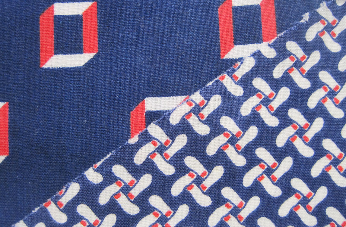 qisforquilter.com-vintage-red-white-blue-fabric-8