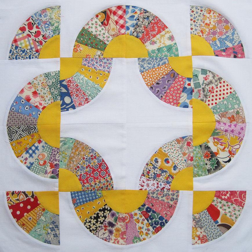 Baby-Bunting-Quilt-Blocks-3