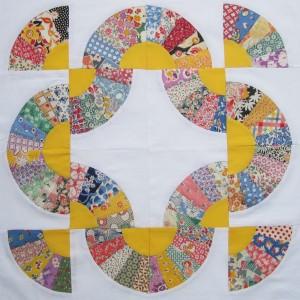 Baby-Bunting-Quilt-Blocks-5