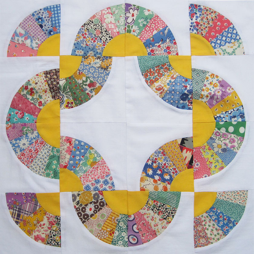 Baby Bunting Quilt Blocks – Q is for Quilter : quilted baby bunting - Adamdwight.com