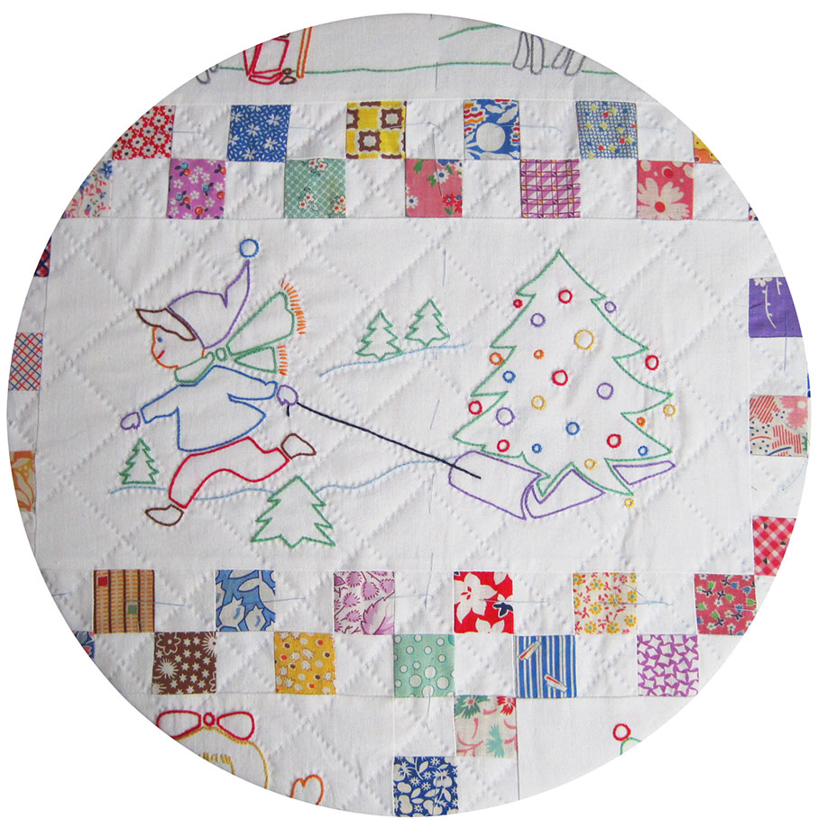 Follow-The-Colors-Quilt-WIP-1-