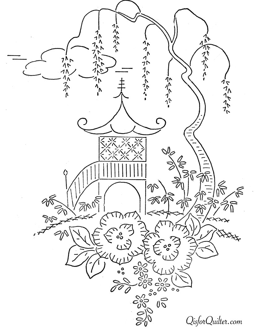 http://qisforquilter.com/wp-content/uploads/2012/07/Japanese-embroidery-transfer-Workbasket-1.jpg