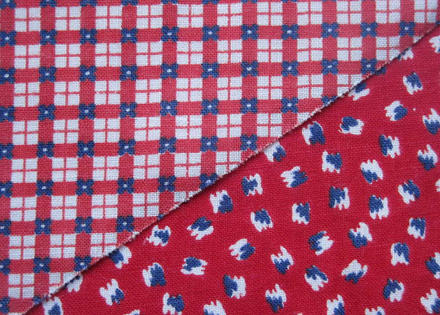 qisforquilter.com-vintage-red-white-blue-fabric-12