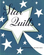 star-quilts-01