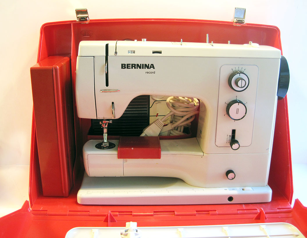 Bernina-830-record-1