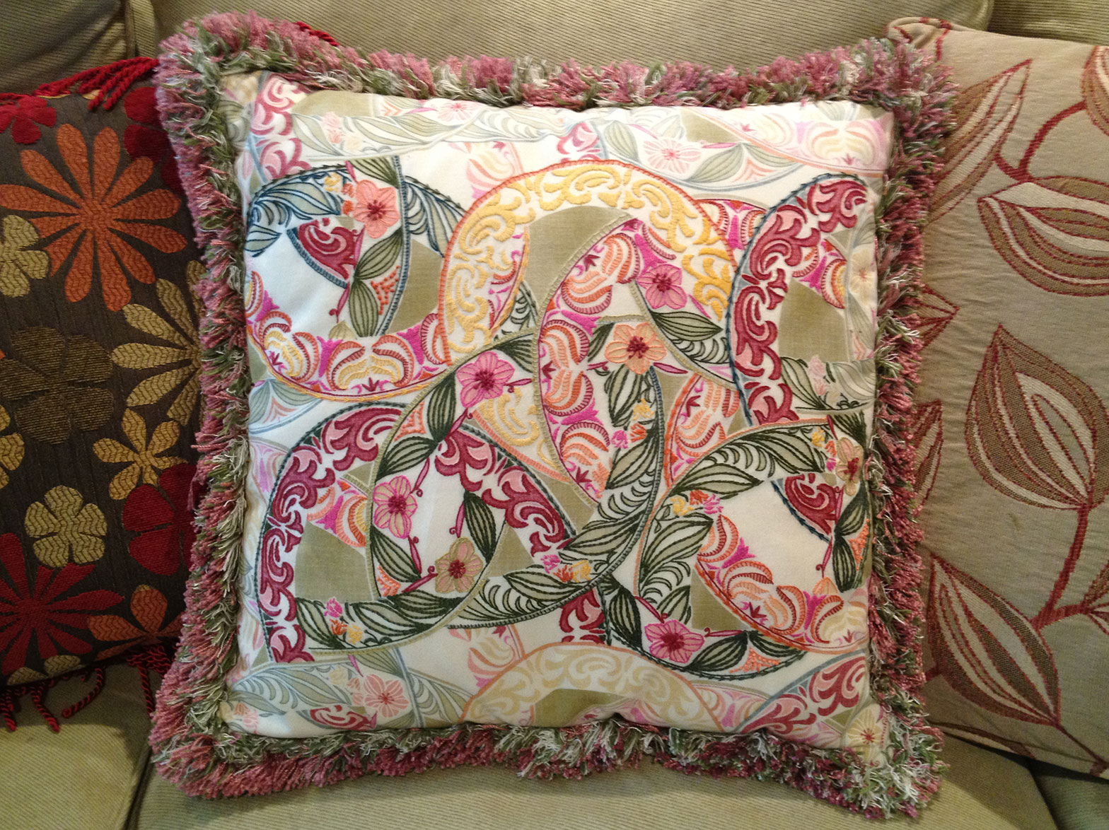 Embroidered-Pillow-front