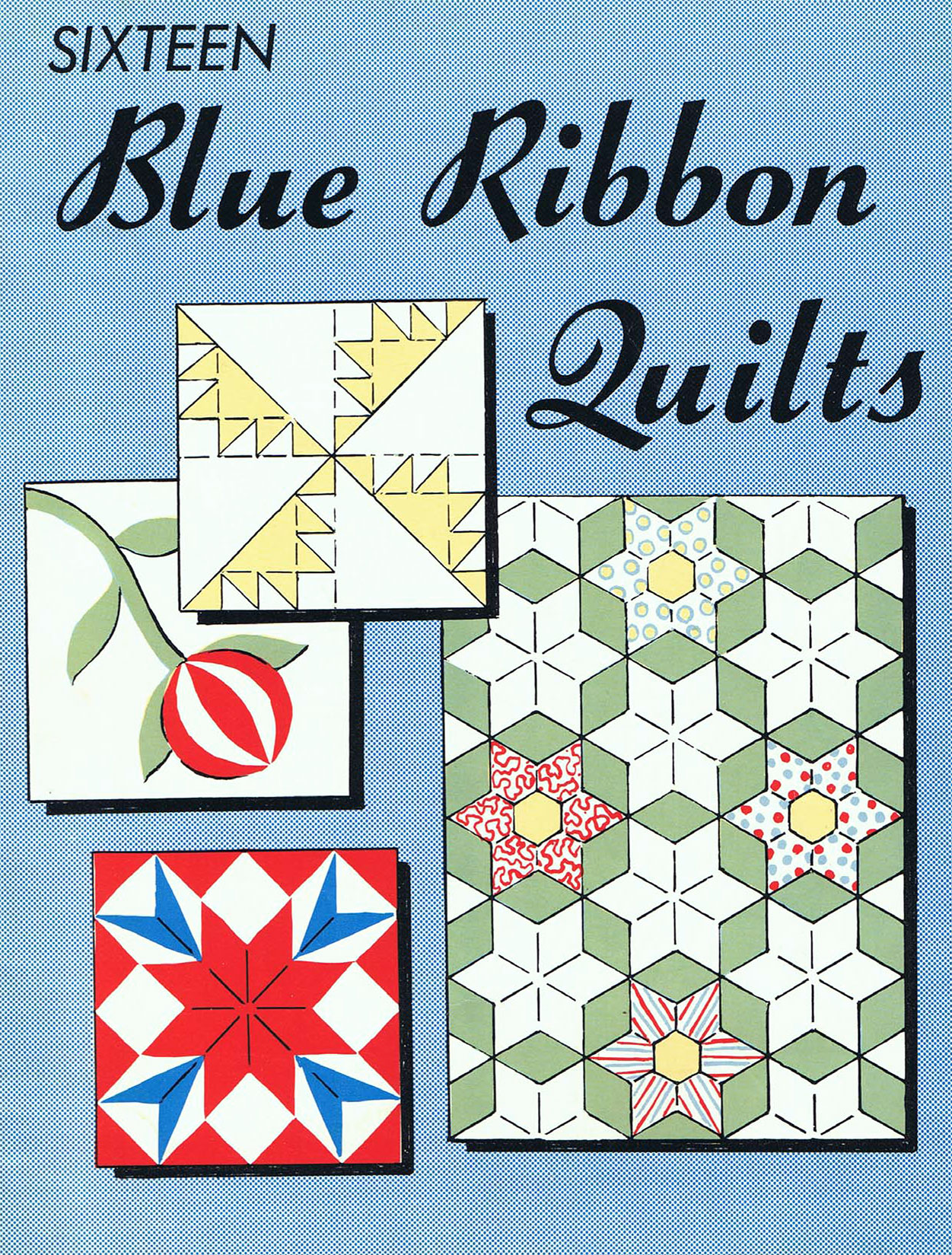 Sixteen-Blue-Ribbon-Quilts-1