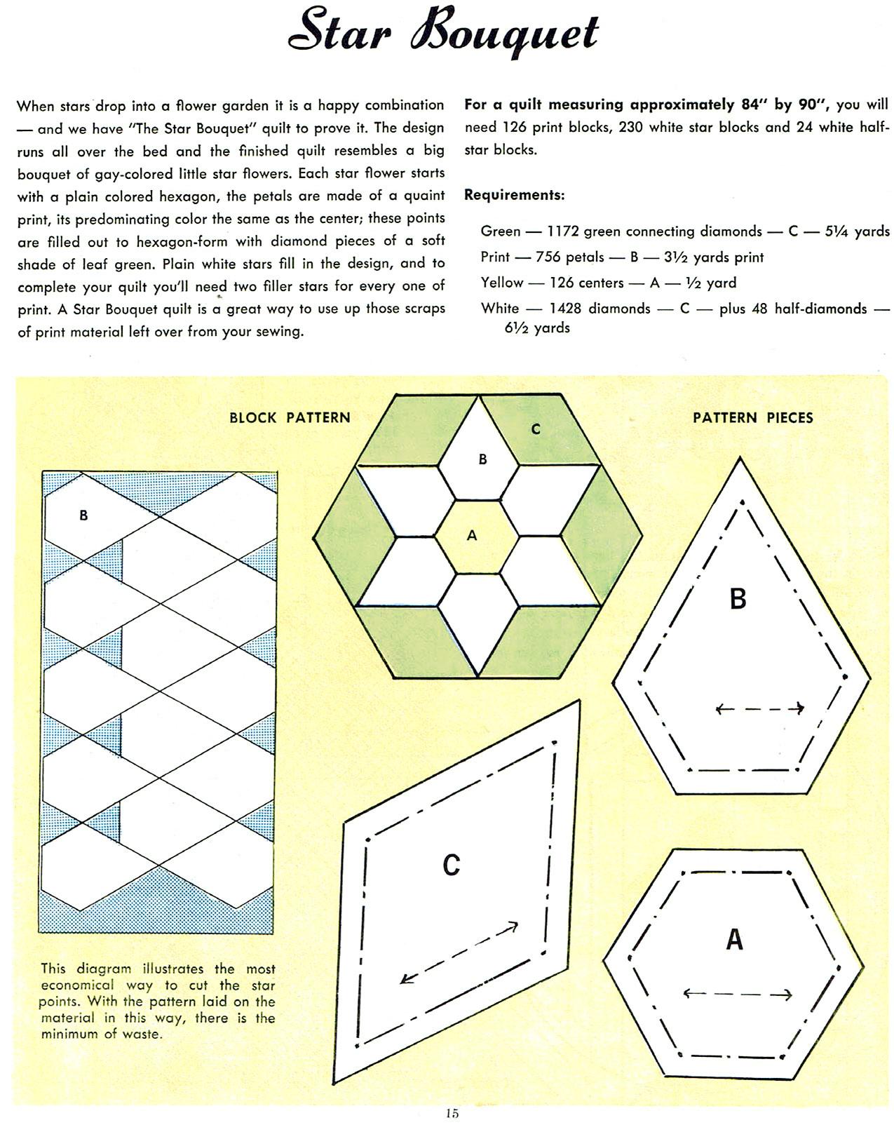 http://qisforquilter.com/wp-content/uploads/2012/11/Sixteen-Blue-Ribbon-Quilts-17.jpg